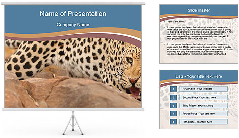 0000071552 PowerPoint Template