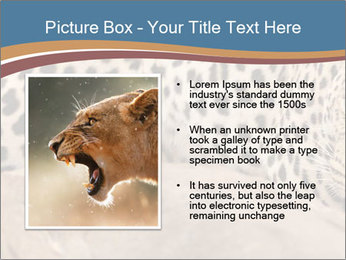 0000071552 PowerPoint Template - Slide 13