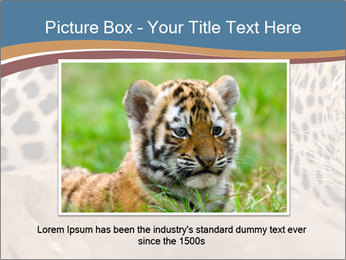 0000071552 PowerPoint Template - Slide 15