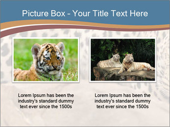 0000071552 PowerPoint Template - Slide 18