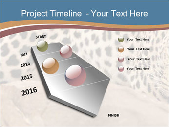 0000071552 PowerPoint Template - Slide 26
