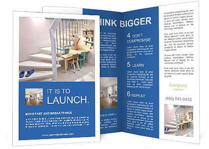 0000071553 Brochure Template
