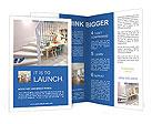 0000071553 Brochure Templates