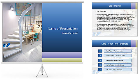 0000071553 PowerPoint Template