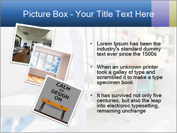 0000071553 PowerPoint Templates - Slide 17