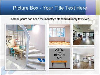 0000071553 PowerPoint Templates - Slide 19