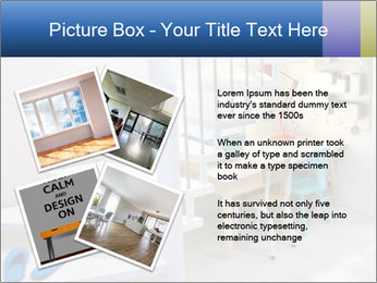 0000071553 PowerPoint Templates - Slide 23