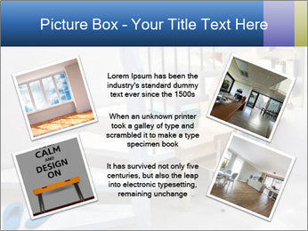 0000071553 PowerPoint Templates - Slide 24