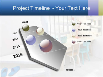 0000071553 PowerPoint Templates - Slide 26