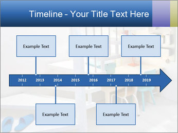 0000071553 PowerPoint Templates - Slide 28