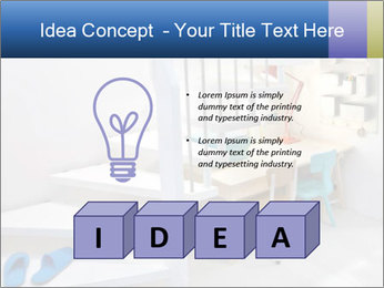 0000071553 PowerPoint Templates - Slide 80