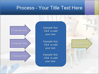 0000071553 PowerPoint Templates - Slide 85