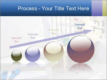 0000071553 PowerPoint Templates - Slide 87