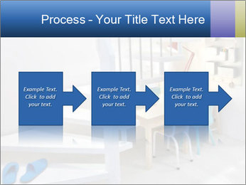 0000071553 PowerPoint Templates - Slide 88