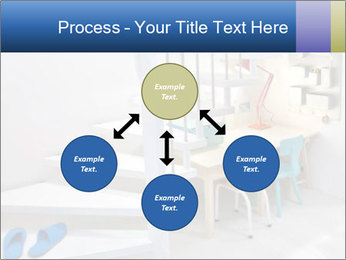 0000071553 PowerPoint Templates - Slide 91