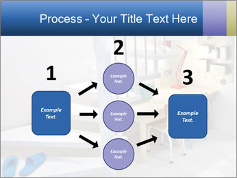 0000071553 PowerPoint Templates - Slide 92