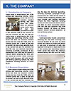 0000071553 Word Template - Page 3