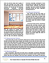 0000071553 Word Template - Page 4