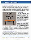 0000071553 Word Template - Page 8