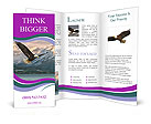0000071554 Brochure Template