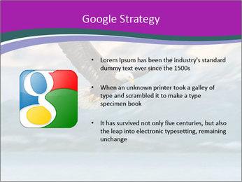 0000071554 PowerPoint Templates - Slide 10