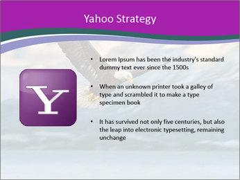 0000071554 PowerPoint Templates - Slide 11