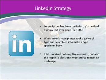 0000071554 PowerPoint Templates - Slide 12