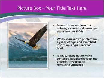 0000071554 PowerPoint Templates - Slide 13