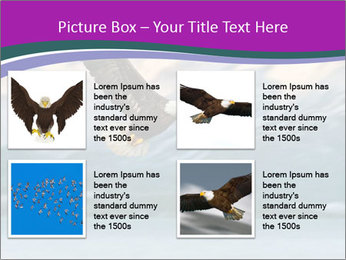 0000071554 PowerPoint Template - Slide 14
