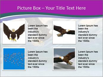 0000071554 PowerPoint Templates - Slide 14