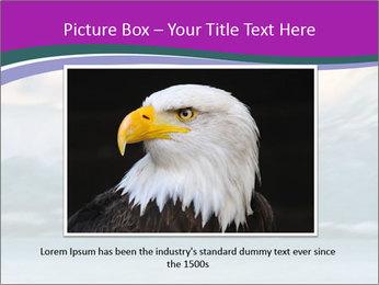 0000071554 PowerPoint Templates - Slide 15