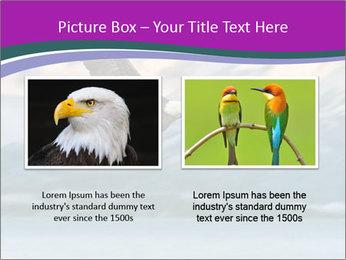 0000071554 PowerPoint Templates - Slide 18