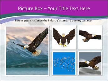 0000071554 PowerPoint Templates - Slide 19