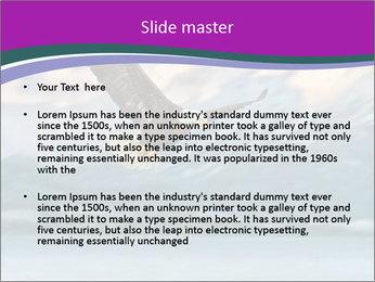 0000071554 PowerPoint Templates - Slide 2
