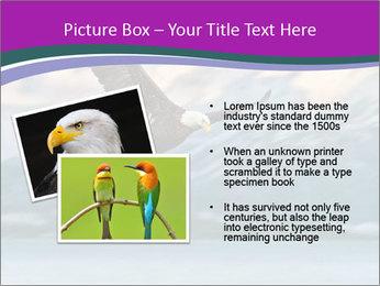 0000071554 PowerPoint Templates - Slide 20