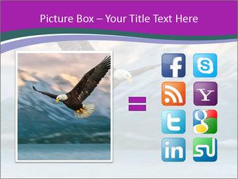 0000071554 PowerPoint Templates - Slide 21