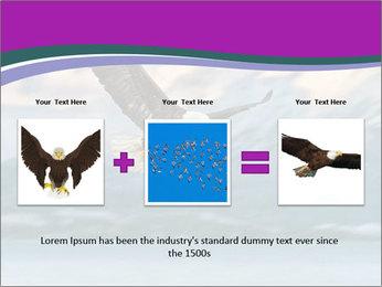 0000071554 PowerPoint Templates - Slide 22