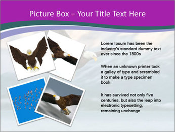 0000071554 PowerPoint Template - Slide 23
