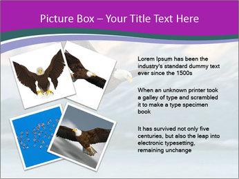 0000071554 PowerPoint Templates - Slide 23