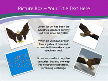 0000071554 PowerPoint Templates - Slide 24