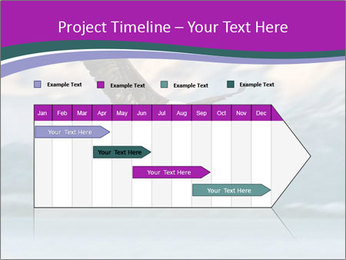 0000071554 PowerPoint Template - Slide 25