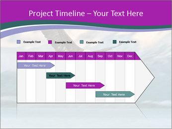0000071554 PowerPoint Templates - Slide 25