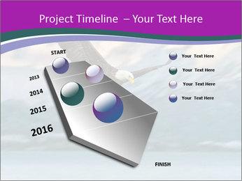 0000071554 PowerPoint Templates - Slide 26