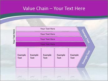0000071554 PowerPoint Templates - Slide 27