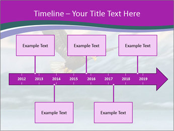 0000071554 PowerPoint Templates - Slide 28