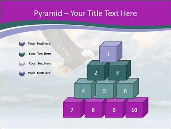 0000071554 PowerPoint Template - Slide 31