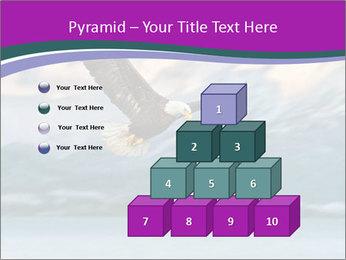0000071554 PowerPoint Templates - Slide 31
