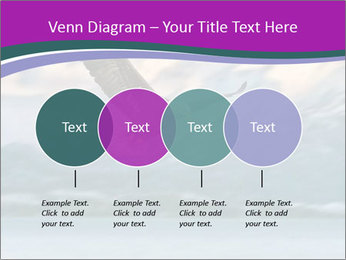 0000071554 PowerPoint Template - Slide 32