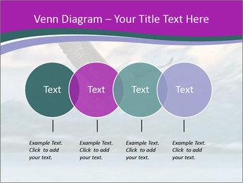 0000071554 PowerPoint Templates - Slide 32