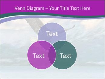 0000071554 PowerPoint Templates - Slide 33